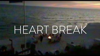 Heart Break Stories: Heart Break
