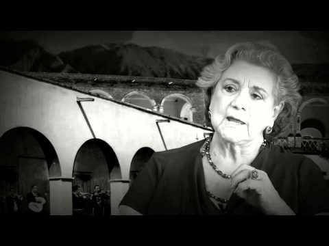Homenaje a Jorge Negrete  GIFF