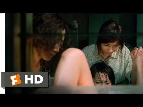 3 Extremes (3/12) Movie CLIP - Still Birth (2004) HD
