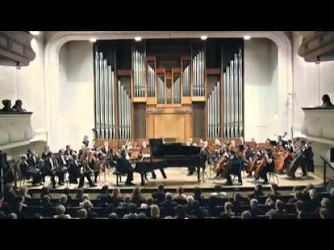 Мурка-Одесский симфонический оркестр