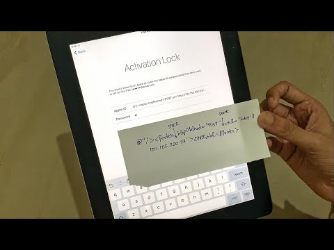 ipad-activation-lock-removal-without-password-|-activation-lock-forgot-apple-id-and-password
