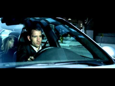 One Show Top 10 Auto Ads - 4 BMW