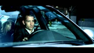 One Show Top 10 Auto Ads - 4 BMW