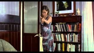 Leon Y Olvido (película completa en español)