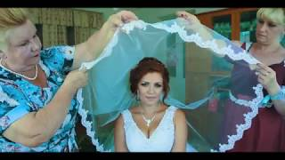 Утро жених и невеста (Wedding Day)