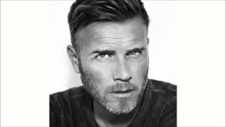 Gary Barlow - Since I Saw You Last (Preview)