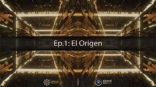 Ep.1: El Origen (¿Qué es el Elixir de Oro?)
