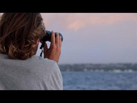 We see LAND! 2000NM Sailing the Atlantic Ocean Complete - Sailing Inspire Ep 21