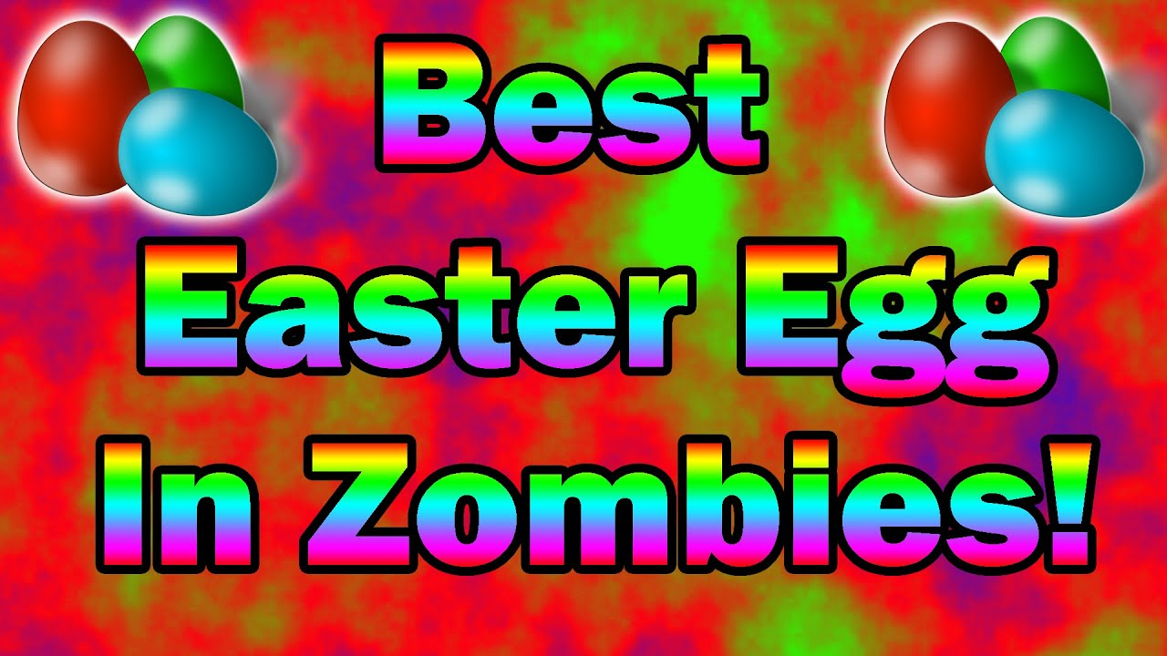 best-easter-egg-of-all-time-in-zombies