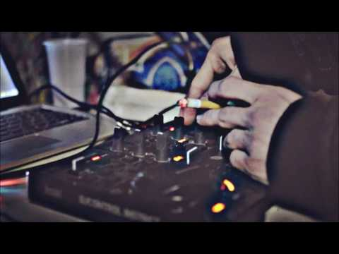 Mix frenchcore fin 2016
