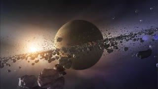 Хаббл смотрит во Вселенную 2 | Документальный филь...