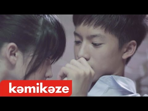 [Official MV] เกินหน้าที่ (Can I) - Marc KAMIKAZE