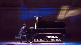Video The Best Of YIRUMA | Yiruma's Greatest Hits ~ Best Piano download MP3, 3GP, MP4, WEBM, AVI, FLV Agustus 2018