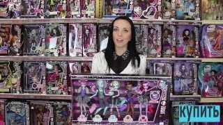 видео Игрушки для девочек 8, 9, 10 лет: обзор лучших игрушек и игровых наборов