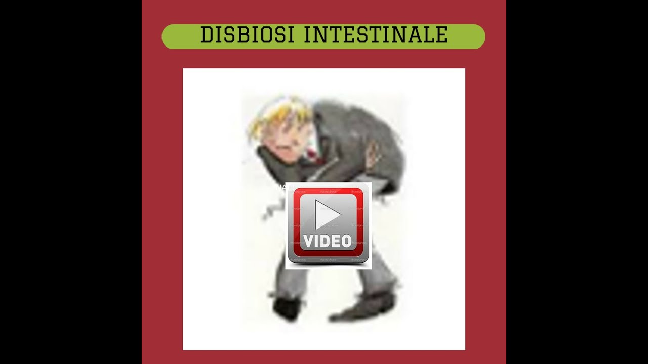 candidosi intestinale sintomi cure for diabetes