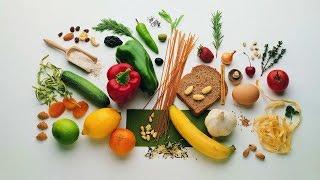 10 удивительных фактов о продуктах питания