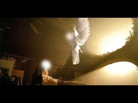 Inilah Kisah Malaikat Maut Ditampar oleh Nabi Musa Hingga Buta Kedua Matanya