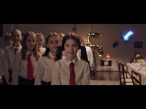 Laibach - So Long, Farewell (Official video film) mp3