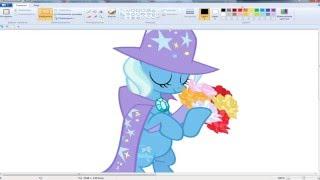 Как сделать анимацию в Easy GIF Animator