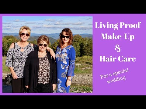 living-proof-make-up-and-hair-for-special-events-|-wedding-pics|-lifestyleafter60
