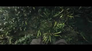 Джуманджи 2: Зов джунглей — Русский трейлер #2 (2017)
