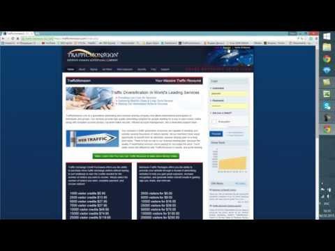 Заработок в интернете без вложений!из YouTube · Длительность: 5 мин50 с