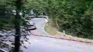 Alpe in Nevegal