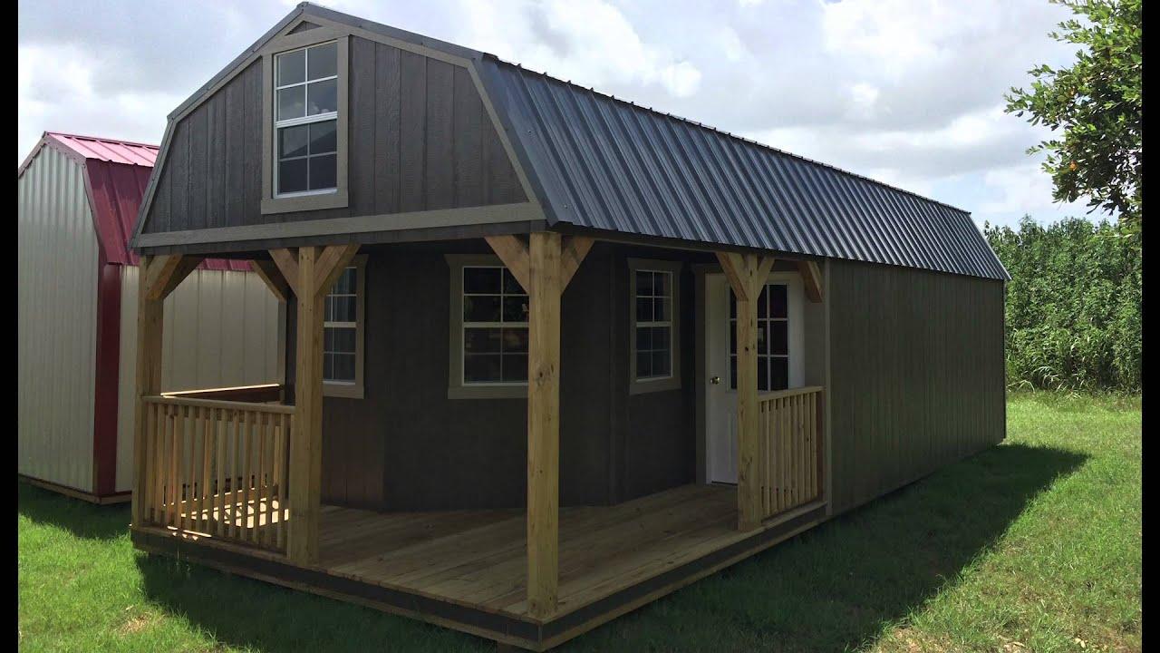 herkes custom metal portable sheds mississippi buildings shed building pricing