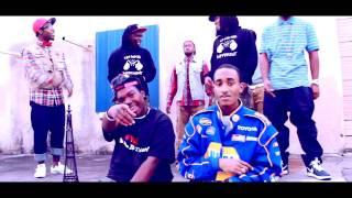 YNC- Swag juice (Official Video) @TheRealYNC