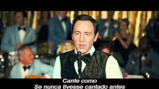 Kevin Spacey - Simple Song Of Freedom (tradução)