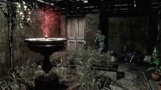 Let's Play: Resident Evil 1 Part: 4