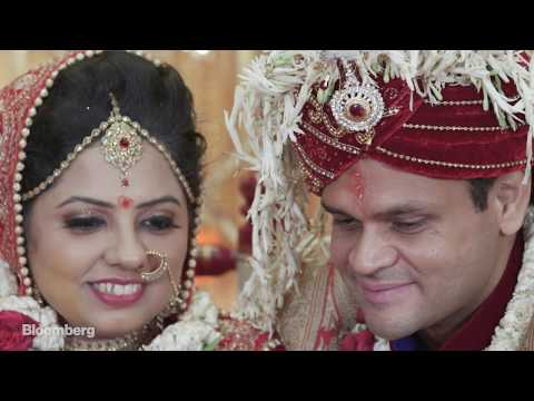 Does Indian Matchmaking Whitewash Arranged Marriage? from YouTube · Duration:  1 hour 3 minutes 26 seconds
