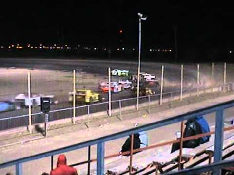Rio Grande Speedway Nationals 11/30/06 28