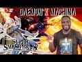 Daemon x Machina is Armored Core on Switch! Smash Bros. Ultimate & Ninjala Hype! | PE NewZ