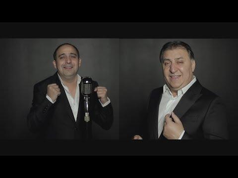 Vali Vijelie si Mihaita Piticu - Mi-e dor de tine fata mea [oficial video] 2018