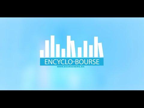 Encyclo-Bourse : Comment sont classées les entreprises dans les différents compartiments boursiers ?