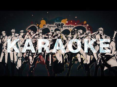 ヒプノシスマイク Division All Stars「ヒプノシスマイク -Division Rap Battle-」Karaoke Video