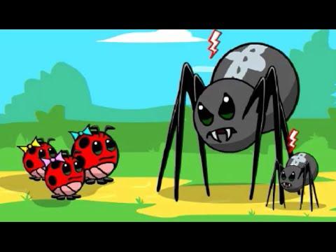 Игровые автоматы Beetle Mania Deluxe Жуки играть онлайн