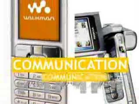 TVC Electronic Solutions