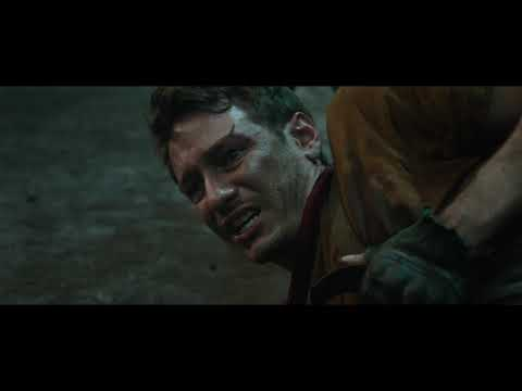 Iron Sky 2 (VF) - Trailer