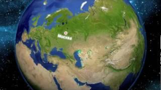 Офисный переезд Москва(http://ofisny-pereezd-moskva.ru/, 2012-02-23T15:25:48.000Z)