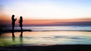 Protoculture ft Tricia McTeague - Burning Bridges (Original Mix) [HD] [TranceTunes]