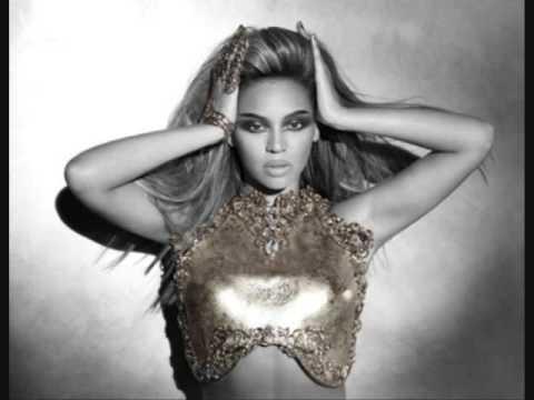 Beyonce - Sweet Dreams (Instrumental)
