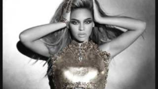 Beyonce - Sweet Dreams (Instrumental)