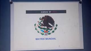 PLAN DE COMPENSACION MEXICANOS UNIDOS