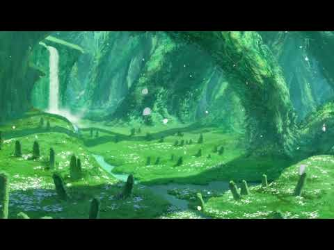Made in Abyss - Swings and Roundabouts [Extended]