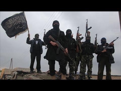 دلائل جديدة على التعاون بين داعش والنصرة  - نشر قبل 1 ساعة