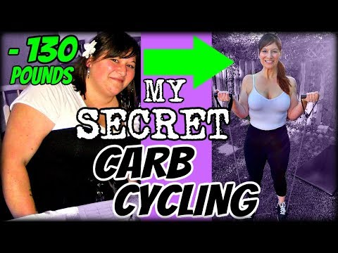 carb-cycling:-the-secret-to-my-massive-weight-loss-(how-i-do-it)