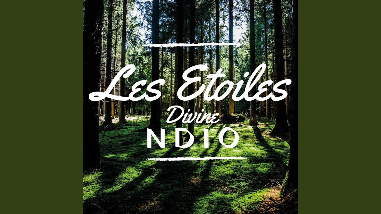 Download Ndio