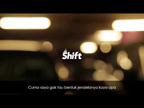 Ustadz Tengku Hanan Attaki (Shift) - Jendalanya surga